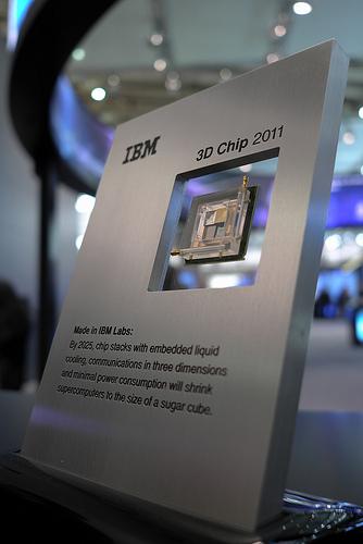 ibm_chip3D