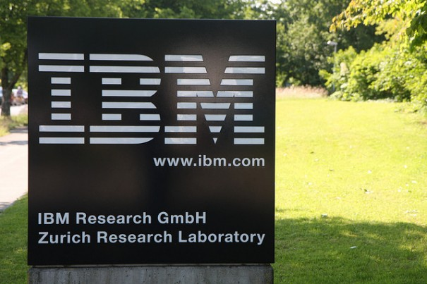 ibm_laboratorio