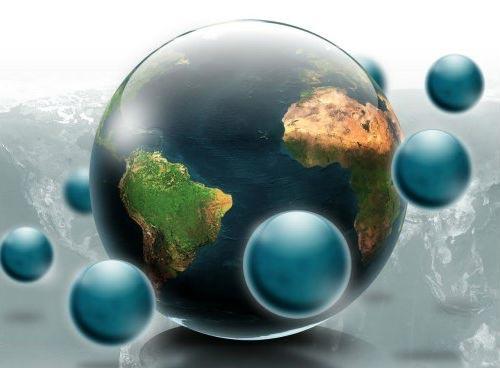 El I Encuentro para la Internacionalización de la Empresa Española será en noviembre