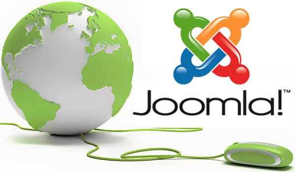 Joomla! crece con optimismo