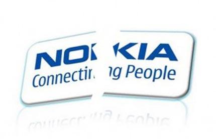Nokia, de capa caída