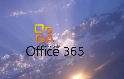 Ballmer presenta la versión definitiva de Office 365