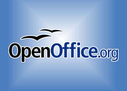 Oracle cede el control de OpenOffice.org a la fundación Apache