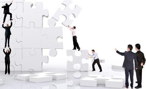 SAP incluye tecnología análisis predictivo en planificación promocional