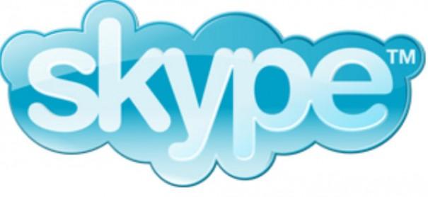 Holanda prohibirá el bloqueo de aplicaciones como Skype
