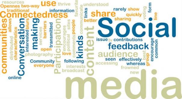 ¿Cuál es el valor publicitario de tu marca en las redes sociales?