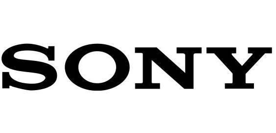 Cambios en la cúpula ejecutiva de Sony