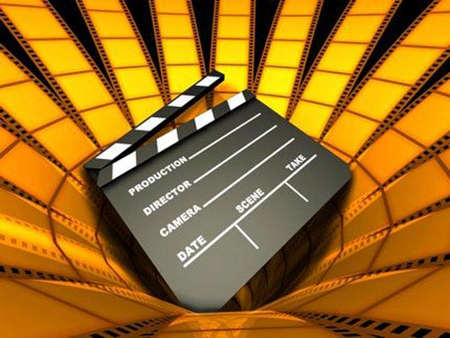 Alcatel-Lucent y ThePlatform avanzan hacia la nueva generación de vídeo en la TV