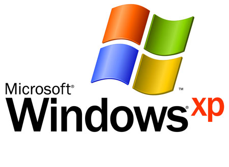 Windows XP, en el 60% de los ordenadores corporativos
