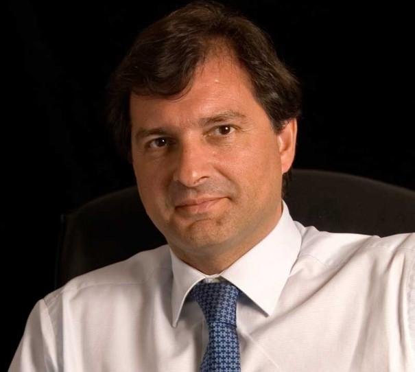 Econocom consolida su liderazgo en el arrendamiento tecnológico