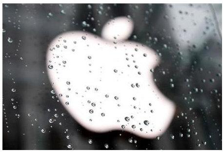 El responsable de patentes en Apple abandonará la compañía