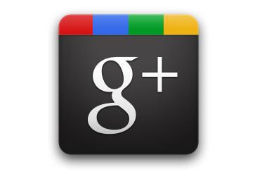Google+ suma 20.000 millones de dólares en capitalización