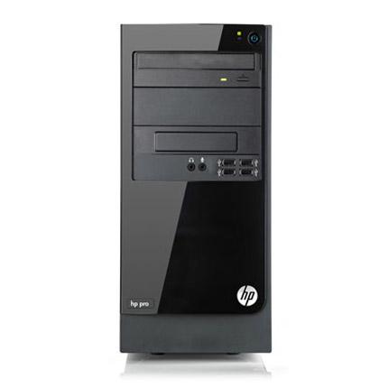 HP Pro 3300