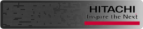 Hitachi Data Systems ofrece soluciones rentables de protección y replicación de datos