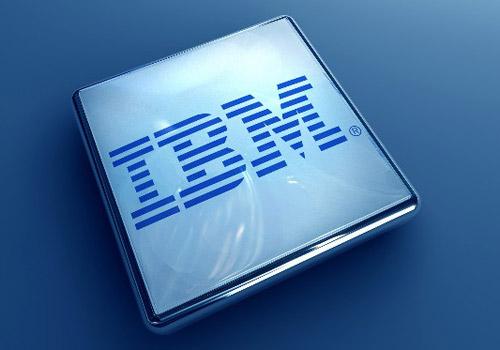 Los beneficios de IBM suben un 9% en el segundo trimestre de 2011