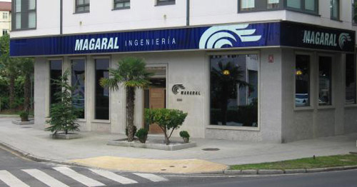 Magaral optimiza su gestión de proyectos con Sage Logic Class