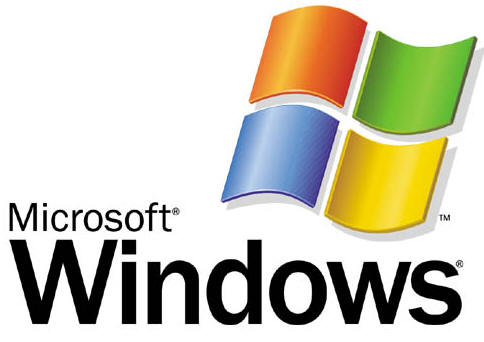 Ballmer: Windows 7 exitazo, Windows Phone 7 tibia acogida
