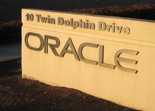 Oracle perfila su estrategia de almacenamiento