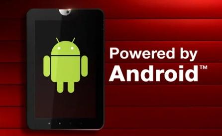 Android liderará el mercado del tablet en 2016