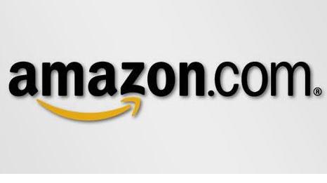 Amazon supera previsiones, las acciones se disparan