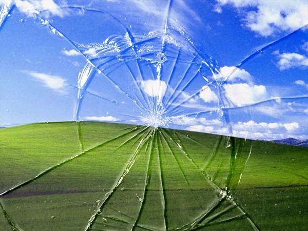Windows XP, el mayor enemigo de Microsoft