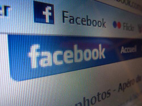 Conectarse a Facebook puede ser motivo de despido