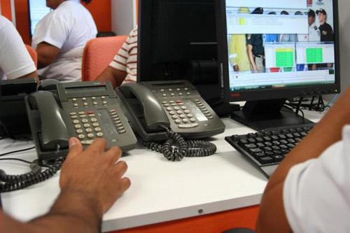 Distingue las falsas llamadas telefónicas de soporte técnico