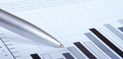 EMC presenta resultados financieros récord para el segundo trimestre de 2011