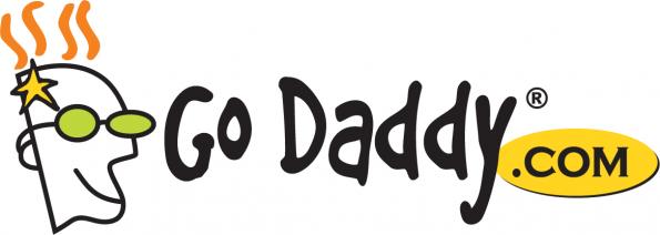Go Daddy habría sido comprada por 2.250 millones de dólares