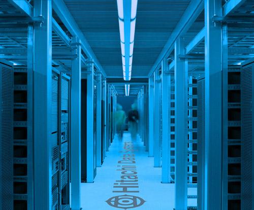 Hitachi maximiza el rendimiento de entornos VMware al soportar VMware vSphere 5