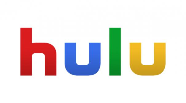 Google podría comprar Hulu