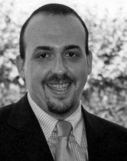 Ignacio Ayerbe