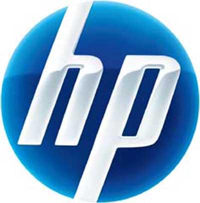 HP tiene un plan de financiación de 2.000 millones de dólares para ayudar al cloud