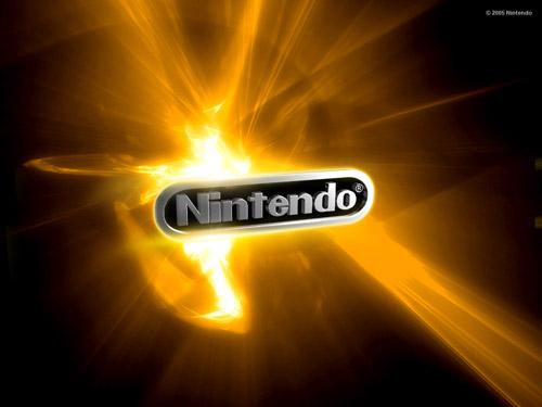 Nintendo afirma que no entrará en el negocio de los juegos para móviles