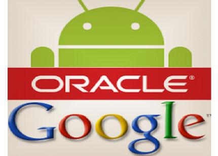 Un juez ordena a Oracle rebajar la demanda contra Google