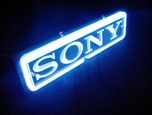 Mal trimestre para la economía de Sony