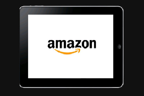 Tablet de Amazon