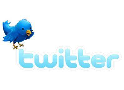 Twitter bajo investigación federal por monopolio