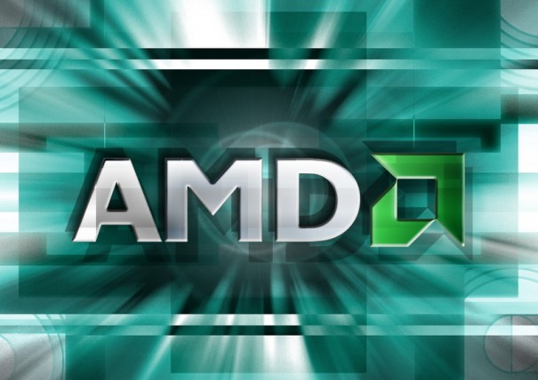 AMD descarta el desarrollo de chips para smartphones