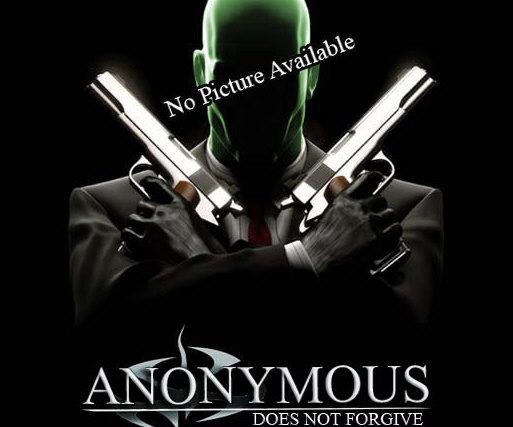 RefRef será el nuevo arma digital de Anonymous