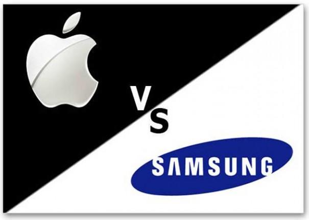 La Corte holandesa prohíbe vender smartphones Samsung Galaxy