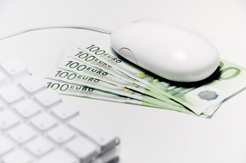 Banca on-line