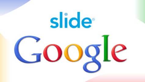 Co-fundador de PayPal y Slide abandona Google