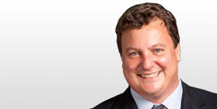 Blue Coat nombra a Greg Clark como presidente y director general de la compañía