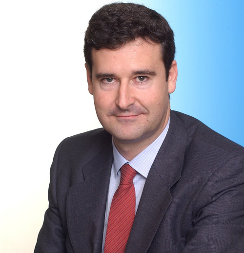 Manuel Uguet