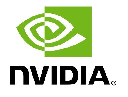 Buenos resultados y previsiones para NVIDIA gracias a Tegra