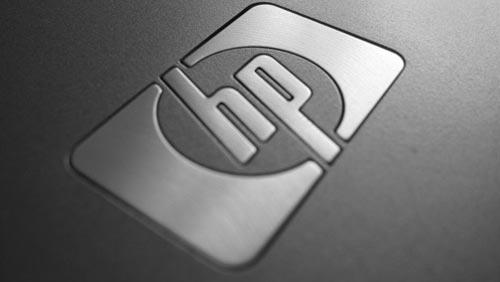 ¿Debería HP abandonar el negocio de PCs?