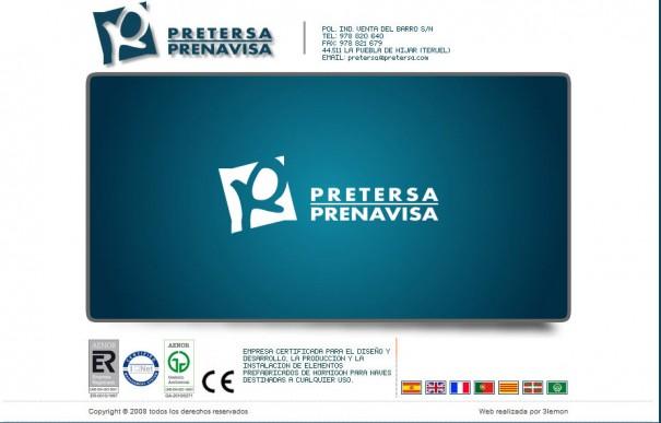Prenavisa agiliza su gestión con el software de UNIT4