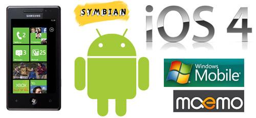 Google denuncia una campaña hostil contra Android