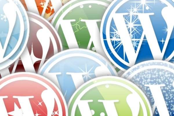WordPress triunfa entre desarrolladores y usuarios